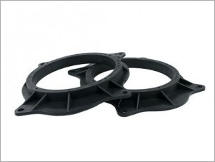 Rear Speaker Ring Solid_1_19067_1_crop.jpg